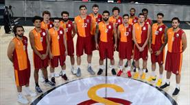 Galatasaray parkeye çıkıyor!