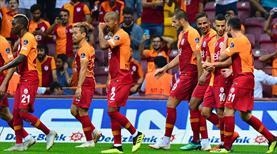 Galatasaray'dan çok konuşulacak Porto videosu!