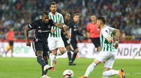 """""""Beşiktaş'ın kimliği kayboluyor"""""""