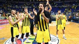 Fenerbahçe'nin rakibi Gran Canaria