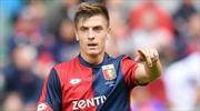 Serie A'yı salladı, devleri peşinde taktı! Servet dökecekler...