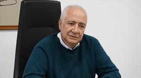 Hacısalihoğlu'ndan başkanlık açıklaması!