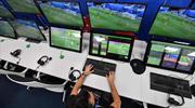 UEFA, VAR hakemlerini Riva'da eğitecek!