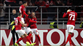 7 gollü nefes kesen maç Spartak'ın!
