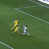 İşte Atiker Konyaspor'u rahatlatan gol!