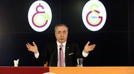 """Mustafa Cengiz'den sert açıklama: """"İstifasını istiyorum"""""""