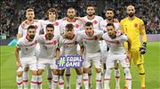 Konyaspor'dan milli takıma destek