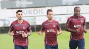 Trabzonspor'un yeni kaptanı belli oldu