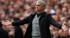 Mourinho yeni sigortasını buldu! Maliyeti el yakıyor!