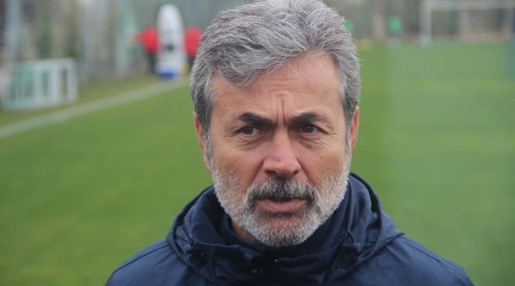 """""""Galatasaray maçı bir penaltıya indirgendi ama..."""""""