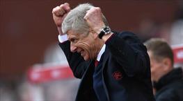 Geri dönüyor! Dünya devi Wenger'i istiyor