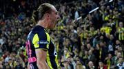 Fenerbahçe taraftarına güveniyor!