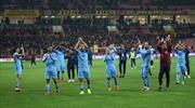 İşte Kayserispor - Trabzonspor maçının özeti