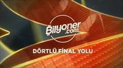 Bu videoyu izlemeden EuroLeague kuponu yapmayın!