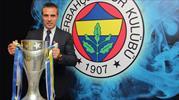 Fenerbahçe'yi Nisan'da şampiyon yapmıştı! Yanal'ı yakından tanıyalım