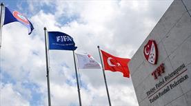 Fenerbahçe ve MKE Ankaragücü PFDK'da!