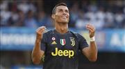 Bedavaya gelecek! Ronaldo'nun yanına bir yıldızı daha