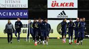 Fenerbahçe yeni hedefi belirledi