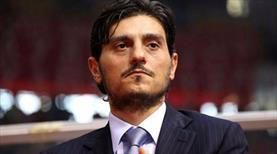 Giannakopoulos'un cezası indirildi