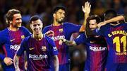Müthiş iddia! Barça 'fantastik beşliyi' kuruyor