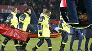 Neymar'dan kötü haber