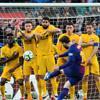 Messi yine çaresiz bıraktı! Tarihi gol böyle geldi