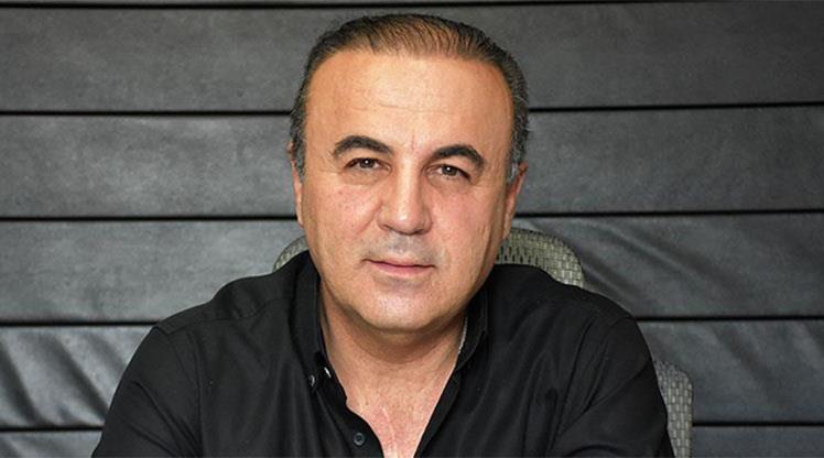 """""""Konyaspor için zor ya da imkansız yoktur"""""""