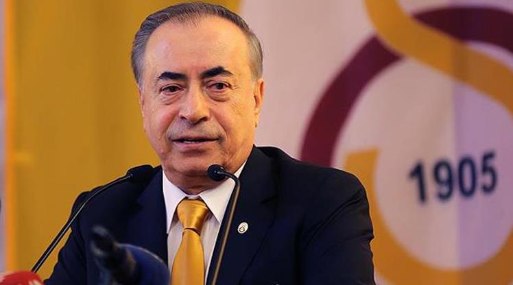 Galatasaray'da Divan toplanıyor!