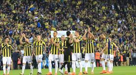 Fenerbahçe yara aldı