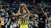 Haftanın maçı Fenerbahçe Doğuş