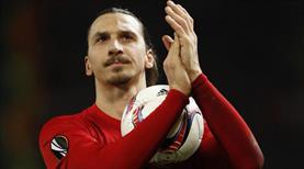 Ibrahimovic usulü transfer açıklaması