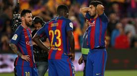 ManU Barça'nın yıldızı için kesenin ağzını açtı