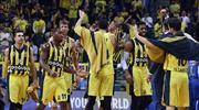 Fenerbahçe Doğuş Rusya deplasmanında