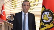 Adil Gevrek'ten Fenerbahçe açıklaması