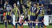 Fenerbahçe'nin zirve planı