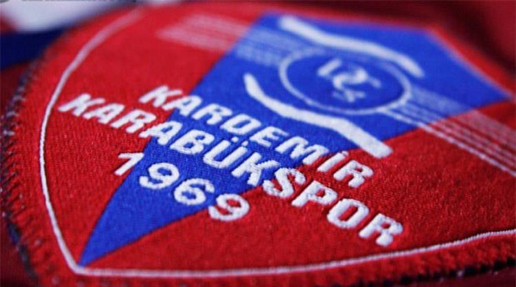 Karabükspor'da yolsuzluk soruşturması