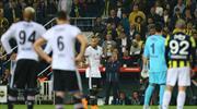 Yeni Malatyaspor'dan Beşiktaş'a geçmiş olsun mesajı