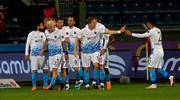 Trabzonspor'a maddi destek