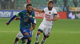 Spor Toto Süper Lig'e çıkma maçı beIN SPORTS HABER'de