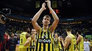 Fenerbahçe yükselmeye devam ediyor