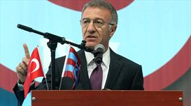 Ağaoğlu, Rizespor'u ziyaret edecek