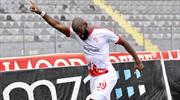 Doukara'dan Gençlerin umutlarını yıkan gol