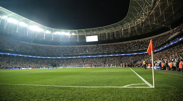 Beşiktaş taraftarının dikkatine