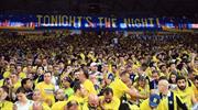 Fenerbahçe'den bilet müjdesi