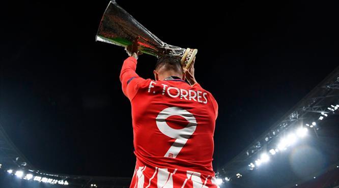 Atletico'nun şampiyonluğu Türkiye'ye yaradı