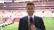 Türk Telekom Stadı şampiyonu bekliyor