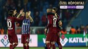 Trabzon'un yeni hocası kim olacak? beIN SPORTS'a resmi açıklama!