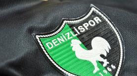 Denizlispor'un 52. kuruluş yıl dönümü