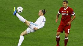 Real Madrid'de bir şok daha