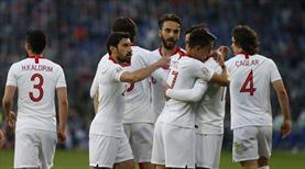 Yunus'un müthiş golü yetmedi! Rusya'da birlik beraberlik
